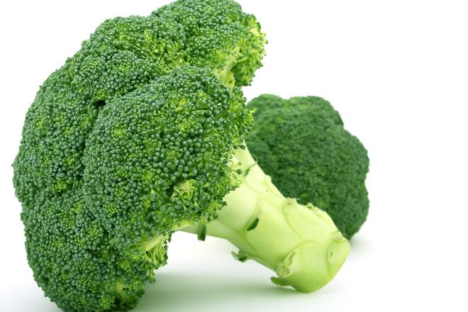 Здравословни ползи от броколите