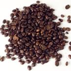 За или против кафето?