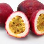 Страстният плод маракуя