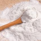 31 неизвестни, но полезни приложения на готварската сол