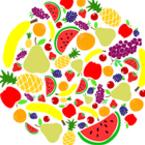 Лесна безглутенова диета