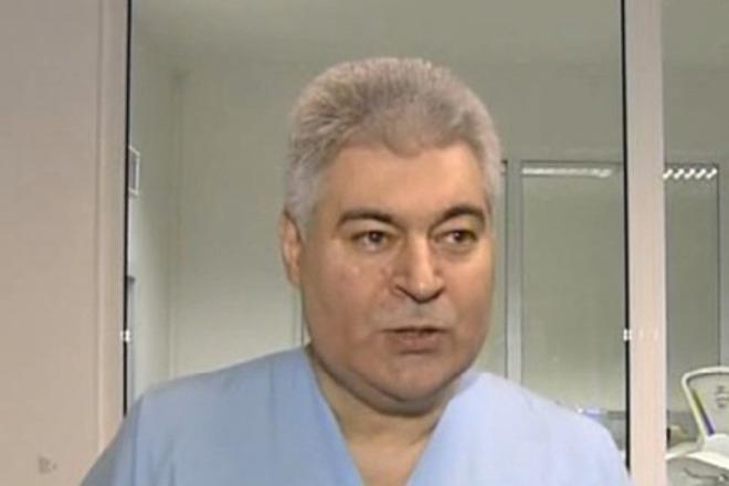 д-р Румен Велев: Храненето на майката около 500 дни преди зачеването оказва влияние върху плода