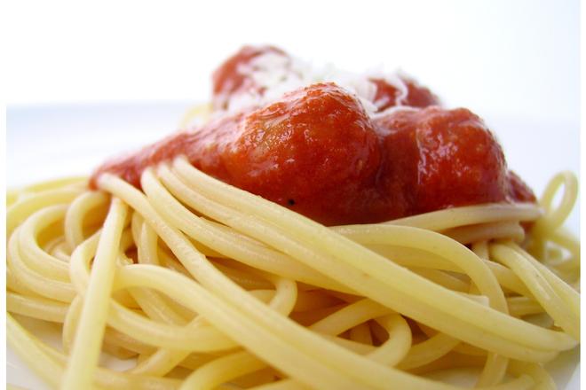 Интересни факти и рецепти за най-обичаните италиански ястия (1 част)