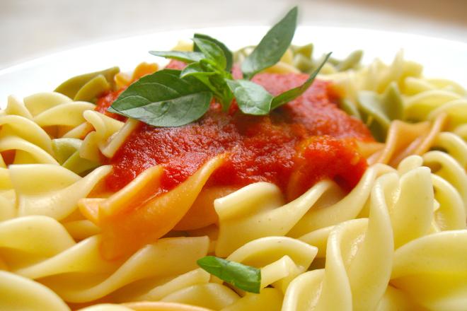 Интересни факти и рецепти за най-обичаните италиански ястия (2 част)