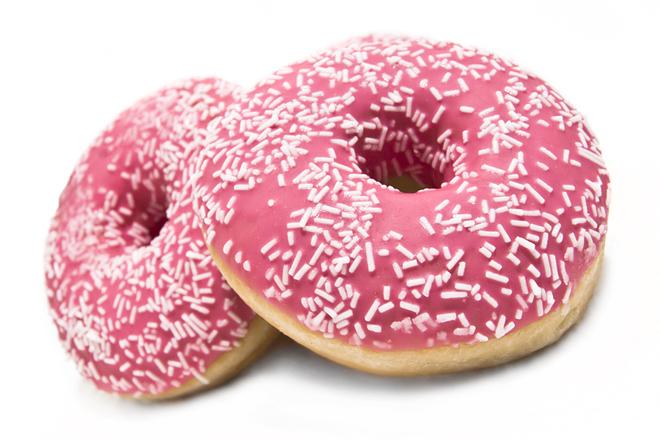 Девет начина да ограничим калориите