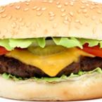 Днес е националният ден на Бургерите