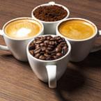 Как да декорираме масичката си за кафе