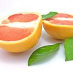 Да пречистим черния дроб с грейпфрут и  лимони