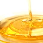 Девет изненадващи ползи от меда
