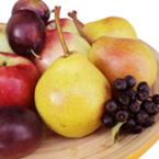 Пет здравословни храни, които трябва да имаме в хладилника