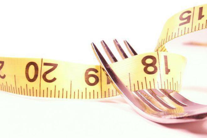 Непоносимостта на организма към определени храни води до напълняване
