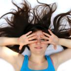 Маски за коса за обем и растеж с желатин