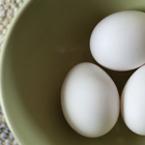 Най-полезните източници на протеин