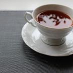 Два вида чай укрепват имунната система