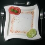 Погледнете на дъното на чинията си, за да намерите причините за заболяванията си