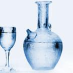 Избягвайте да пиете студена вода по време на хранене