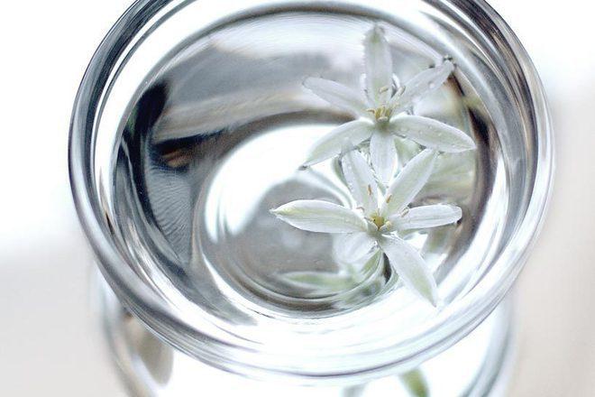 Задържане на вода - как да се справим с проблема?