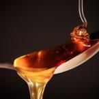 Защо и как да консумираме манов мед