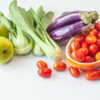 Защо е важно да хапваме зеленчуци