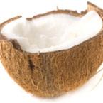 Полезните свойства на кокосовата вода