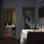 Топ 50 на най-добрите ресторанти в света (I част)