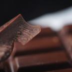 Черният шоколад улеснява подвижността при възрастните
