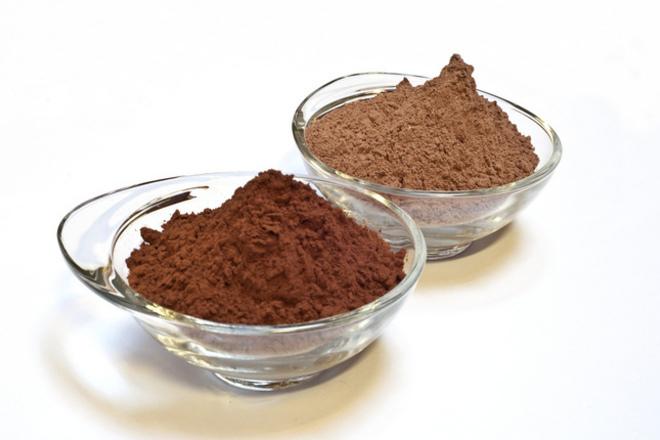 Вид какао може да бъде ключът за лечението на Алцхаймер