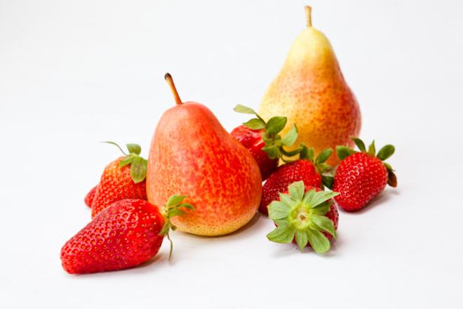 Вкусовете към определен тип храна се определят от нашата зодия