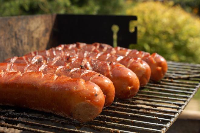 Немската срещу аржентинската кухня в световен двубой