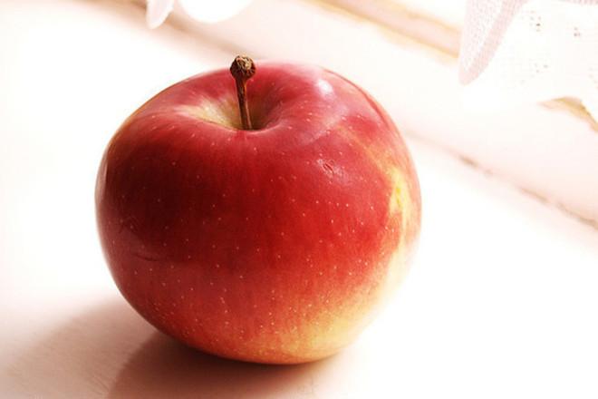 Топ 8 на храните за здрави стави