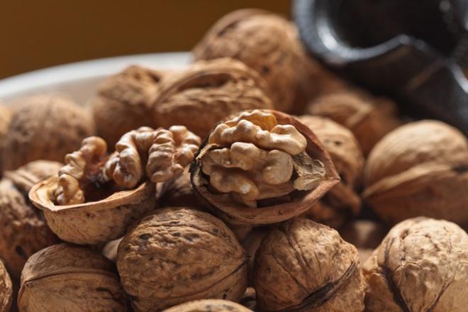 Храни, които ни предпазват от деменция и Алцхаймер
