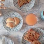 Най-вредните и най-здравословните закуски