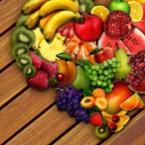 Лечебно хранене според Шиам Сингха