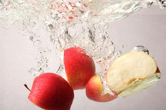 5-дневна диета за пречистване на черния дроб