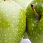 Ползите от всекидневна консумация на ябълки