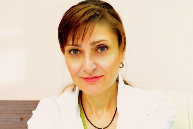 Съвети за здрава кожа през лятото от д-р Калинка Недушева