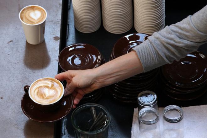 Кой е най-добрият час за пиене на кафе