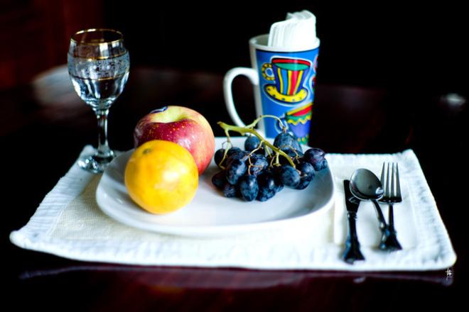 Неприятните хранителни навици на половинките ни