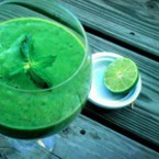 Три здравословни енергийни напитки с имуностимулиращ ефект
