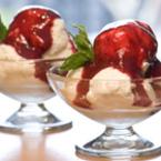 Сладолед срещу главоболие и стрес
