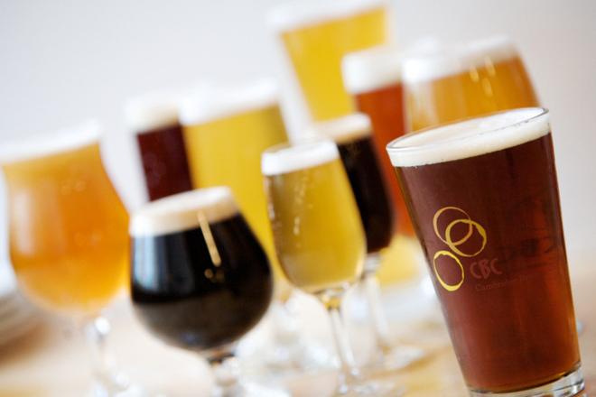 10 полезни въздействия на бирата върху здравето