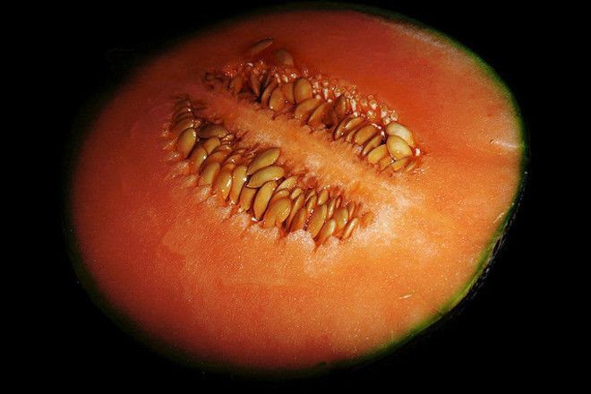 7 от най-скъпите плодове в света