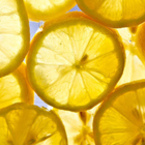 Комбинацията на лимон и сода - 10 000 пъти по-силен ефект от химиотерапията