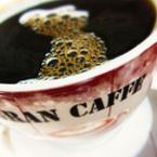 Топ 10 на най-желаните и луксозни марки кафе в света