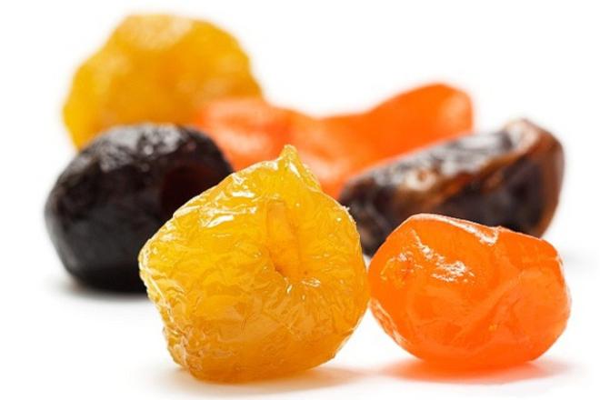 Кои храни увеличават риска от кариес