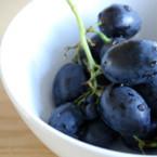 Есенна диета с плодове