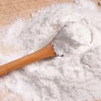 Коя сол е полезна