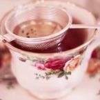 Черен чай за тонизиране, подмладяване и намаляване на стреса