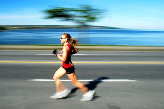 Няколко начина за ускоряване на метаболизма