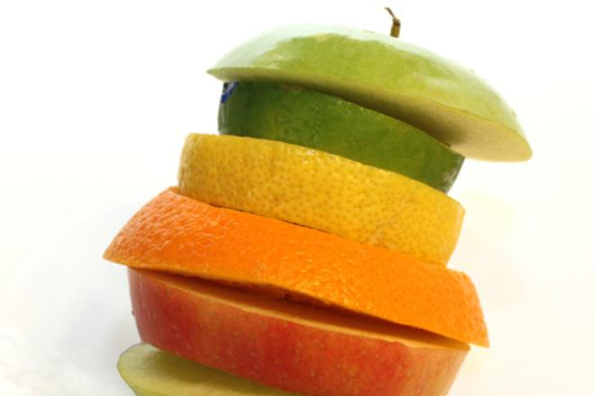 Как да създадем здравословни хранителни навици у децата